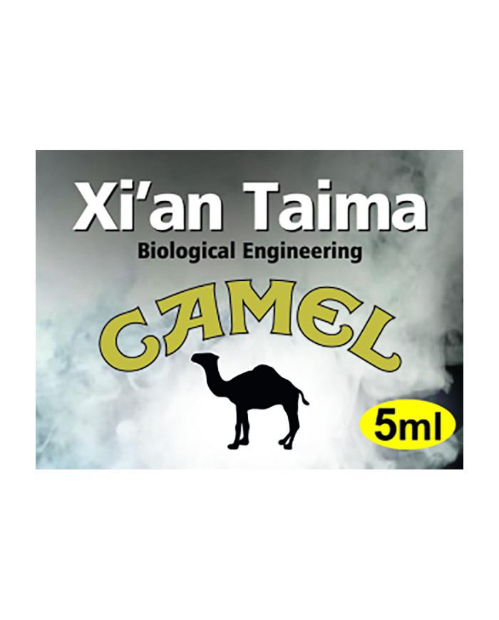 Ароматизатор Xian Taima Camel 5 мл