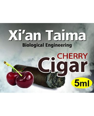 Ароматизатор Xian Taima Cigar Cherry 5 мл