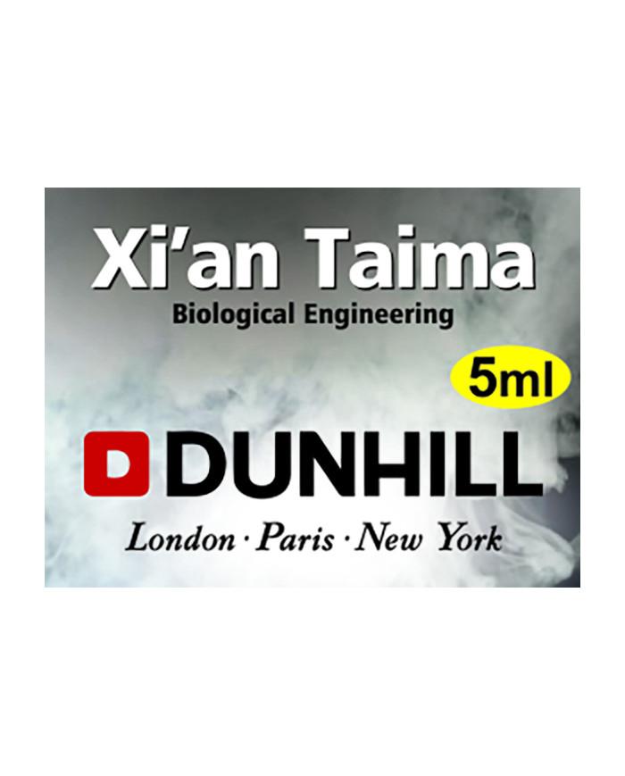Ароматизатор Xian Taima Dunhill 5 мл