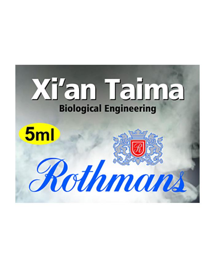 Ароматизатор Xian Taima Rothmans 5 мл