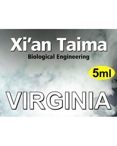Ароматизатор Xian Taima Virginia 5 мл