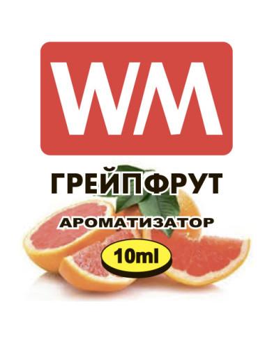 Ароматизатор World Market Грейпфрут 10 мл