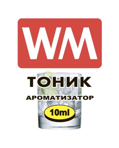 Ароматизатор World Market Тонік 10 мл