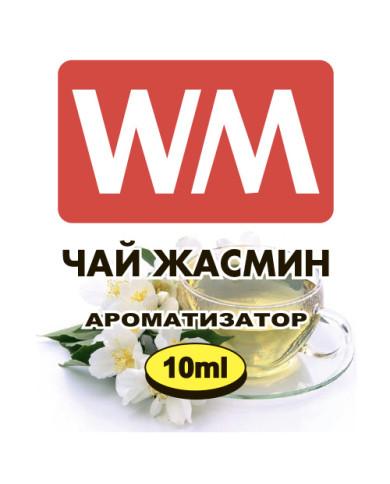 Ароматизатор World Market Чай Жасмин 10 мл