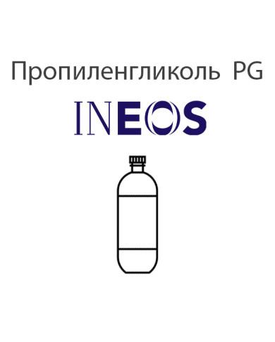 Пропіленгліколь фармокопейный USP INEOS (Франція)