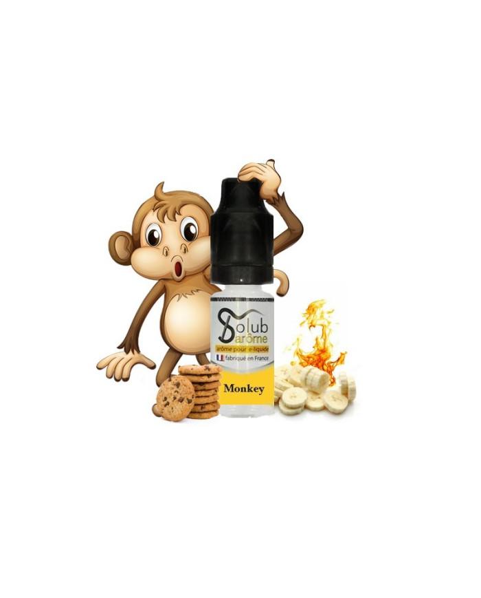 Ароматизатор Solub Arome Monkey 5 мл