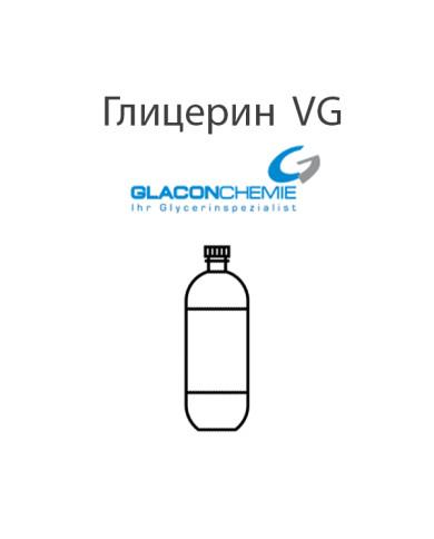 Глицерин фармакопейный USP Glaconchemie (Германия)