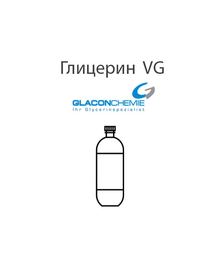 Гліцерин фармакопейний USP Glaconchemie (Німеччина)