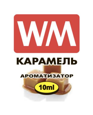 Ароматизатор World Market Карамель 10 мл