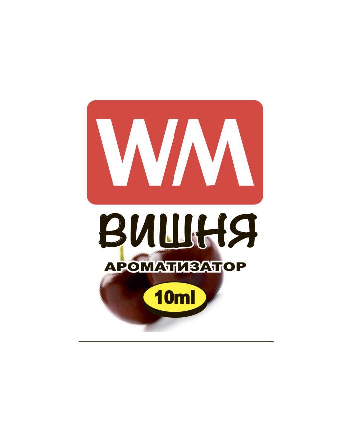 Ароматизатор World Market Вишня 10 мл