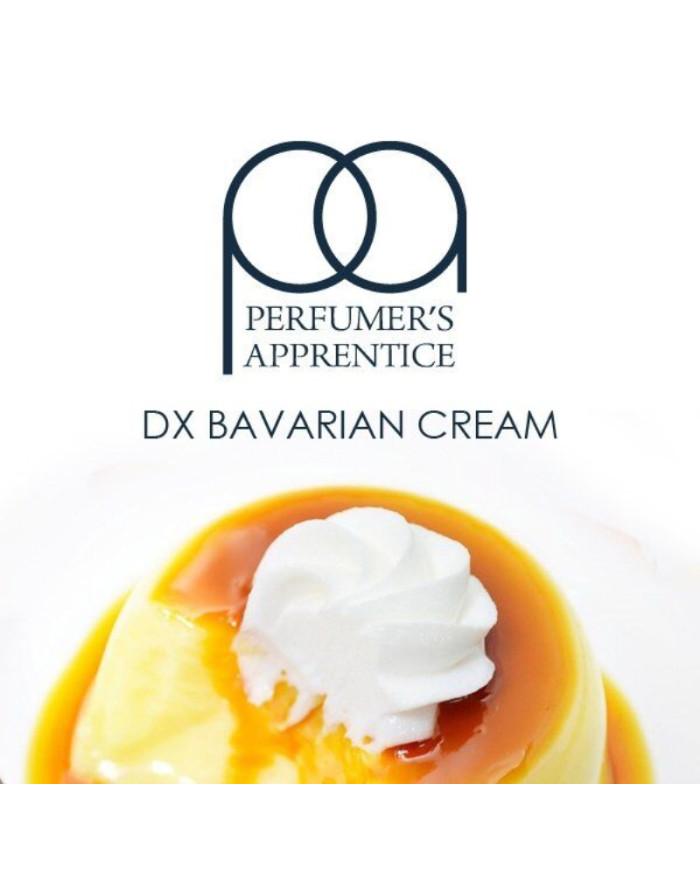 Ароматизатор TPA Bavarian Cream 10 мл