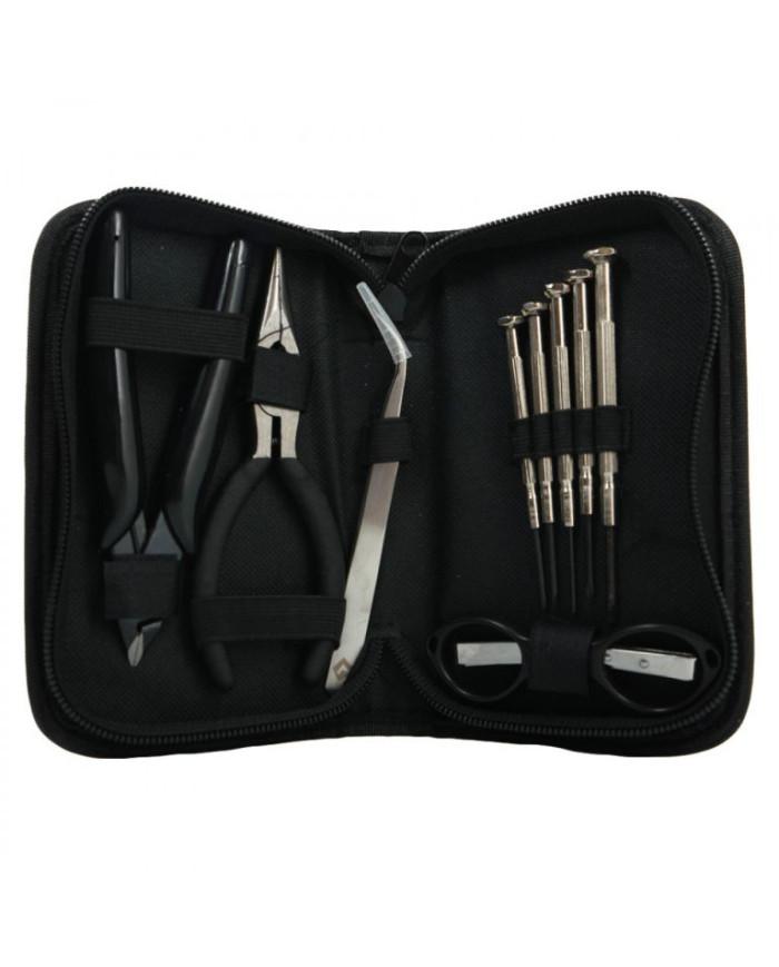Набор инструментов Geek Vape Simple Tool Kit