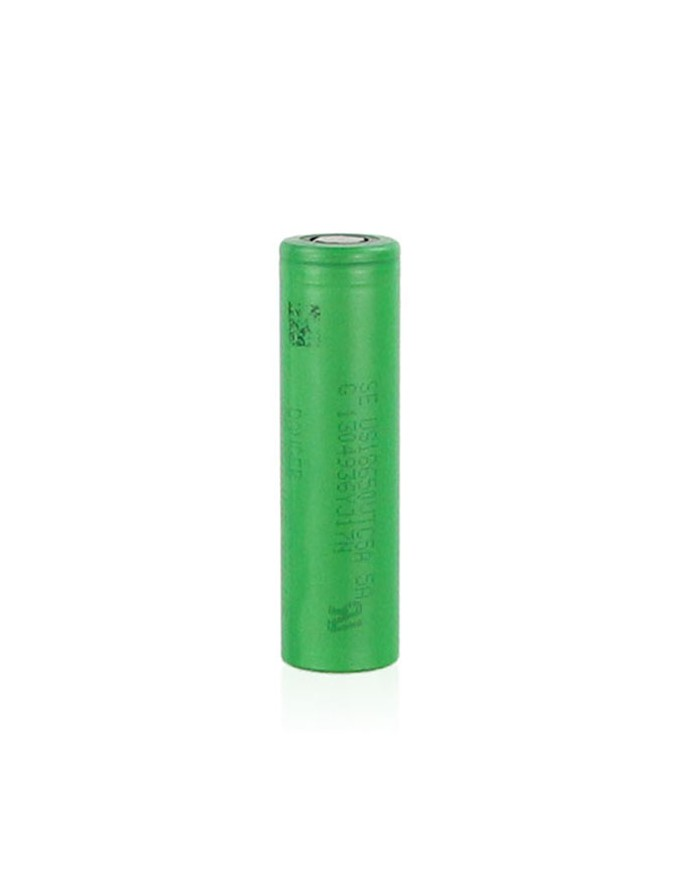 Аккумулятор SONY VTC 5A 18650 2600 mAh 35A