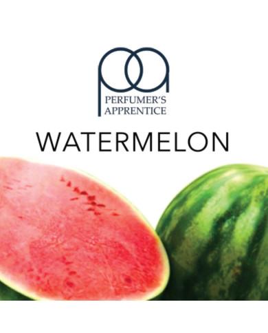 Ароматизатор TPA Watermelon 10 мл