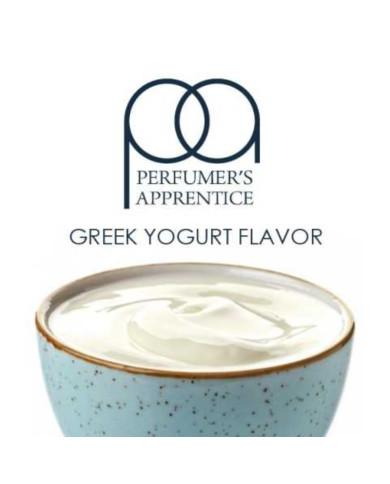 Ароматизатор TPA Greek Yogurt 10 мл