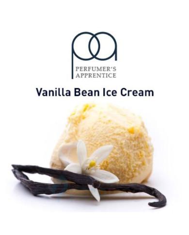 Ароматизатор TPA Vanilla Bean Ice Cream 10 мл
