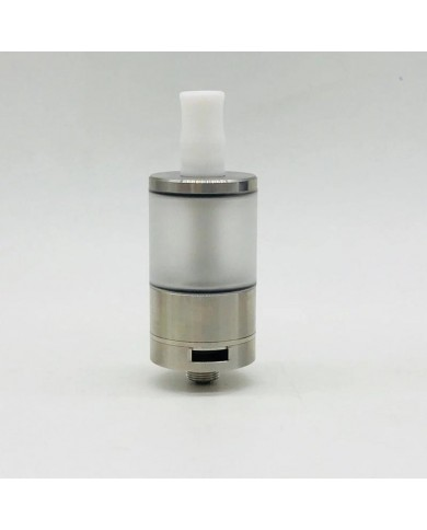 Атомайзер Dvarw MTL V2 RTA Full Kit (High Copy by Lysen)