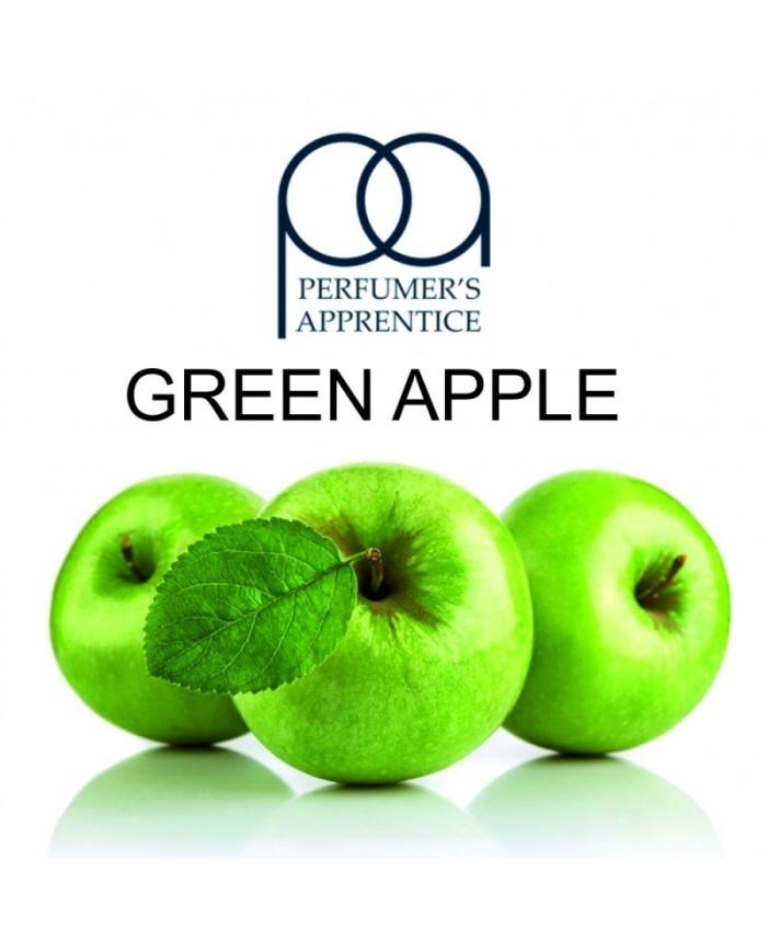 Ароматизатор TPA Green Apple 5 мл