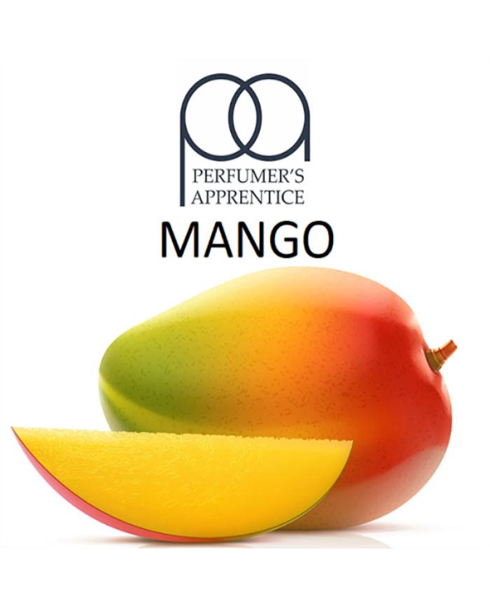Ароматизатор TPA Mango 5 мл