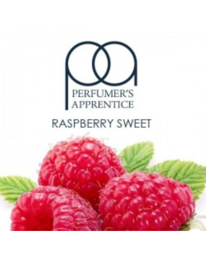 Ароматизатор TPA Raspberry (Sweet) 5 мл