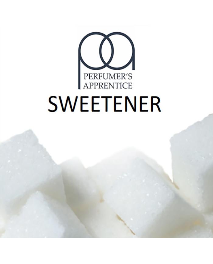 Ароматизатор TPA Sweetener 5 мл