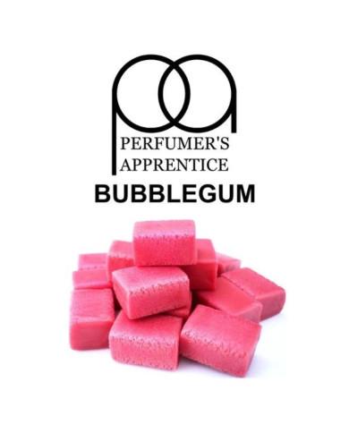 Ароматизатор TPA Bubblegum 5 мл