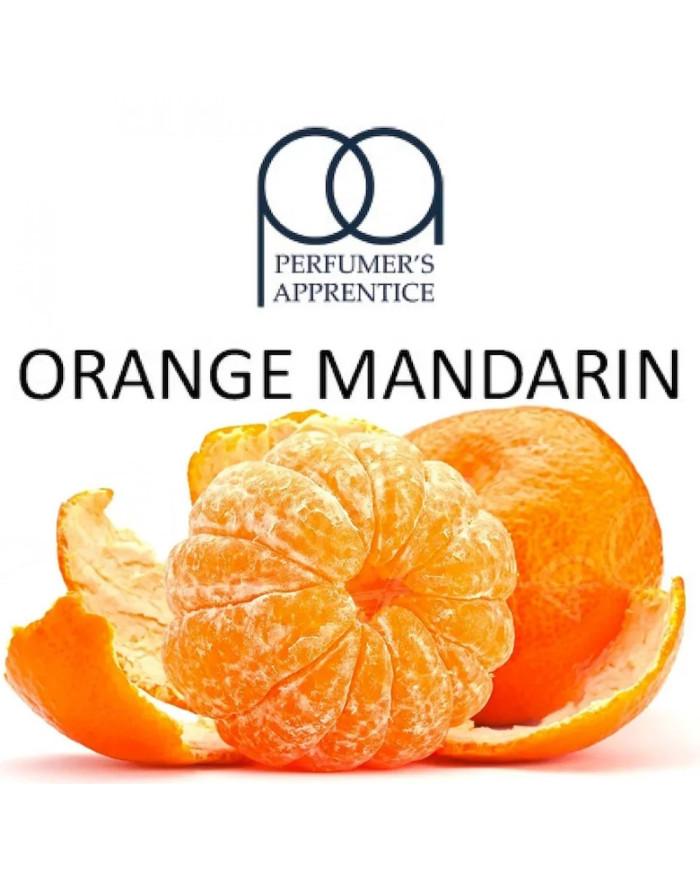 Ароматизатор TPA Orange Mandarin 5 мл