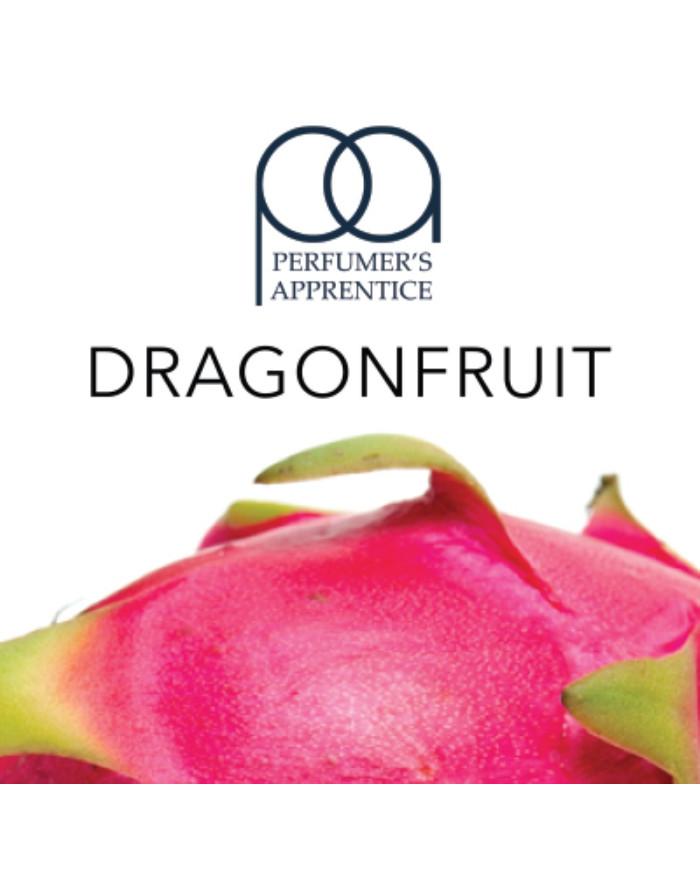 Ароматизатор TPA Dragonfruit 5 мл