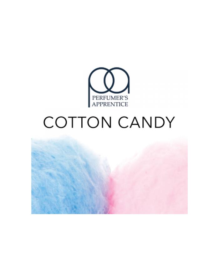 Ароматизатор TPA Cotton Candy 5 мл