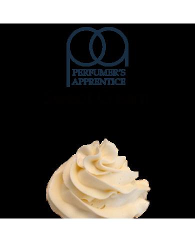 Ароматизатор TPA Sweet Cream 5 мл