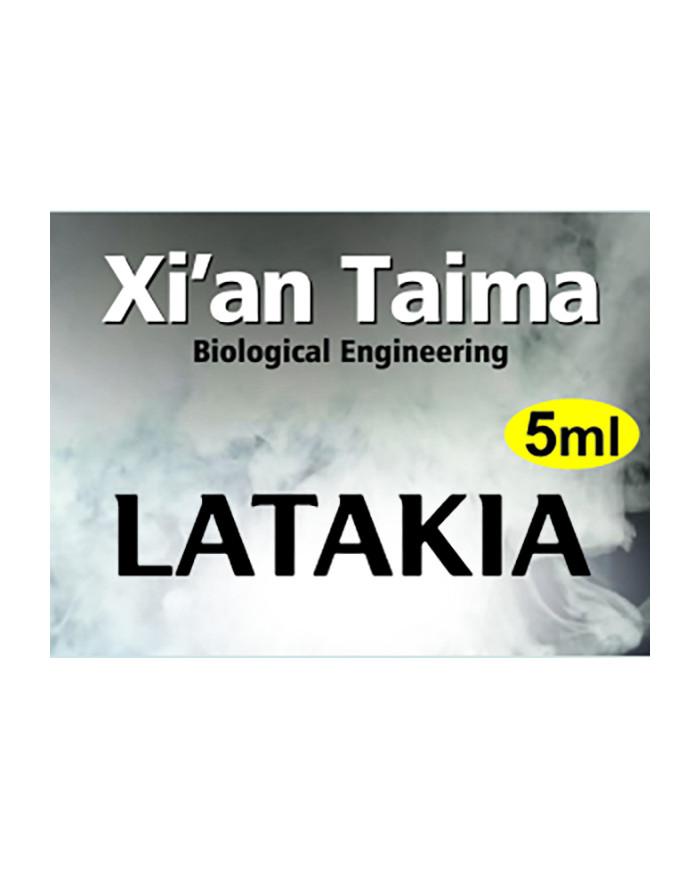 Ароматизатор Xian Taima Latakia 5 мл