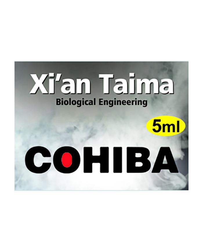 Ароматизатор Xian Taima Cohiba 5 мл