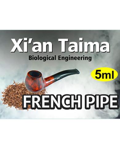 Ароматизатор Xian Taima French Pipe 5 мл