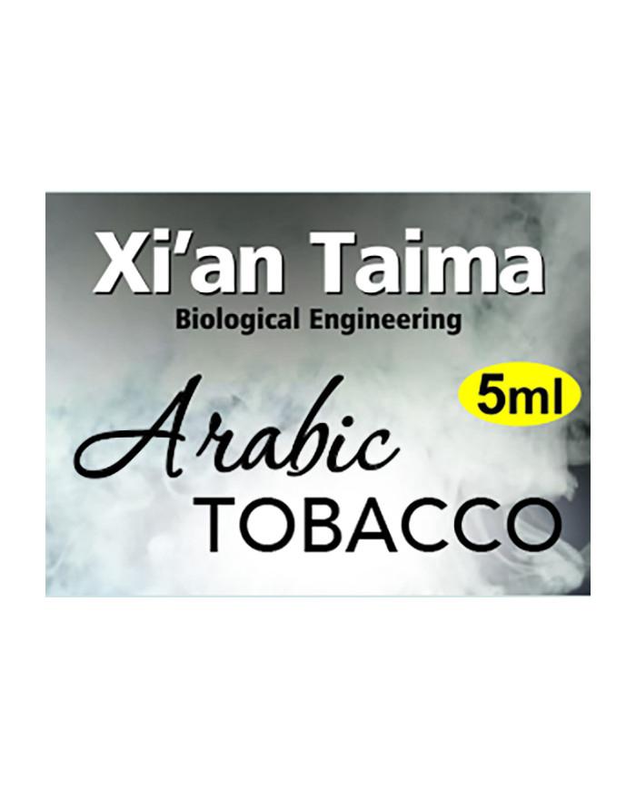 Ароматизатор Xian Taima Arabic Tobacco 5 мл