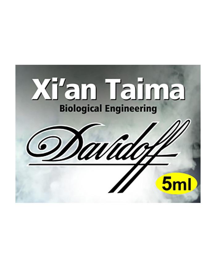 Ароматизатор Xian Taima Davidoff 5 мл