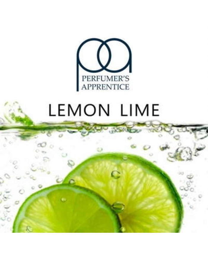 Ароматизатор TPA Lemon Lime 10 мл