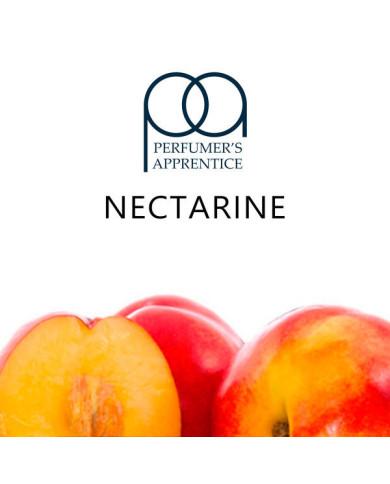 Ароматизатор TPA Nectarine 10 мл