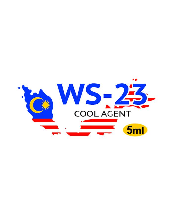 Холодоагент (Малайзійський кулер) WS-23