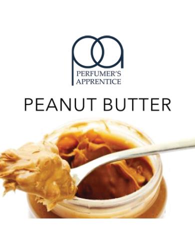 Ароматизатор TPA Peanut Butter 10 мл
