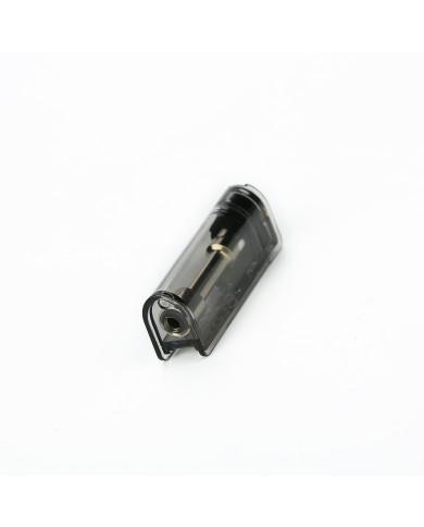 Сменный картридж Joyetech eGrip Mini Cartridge
