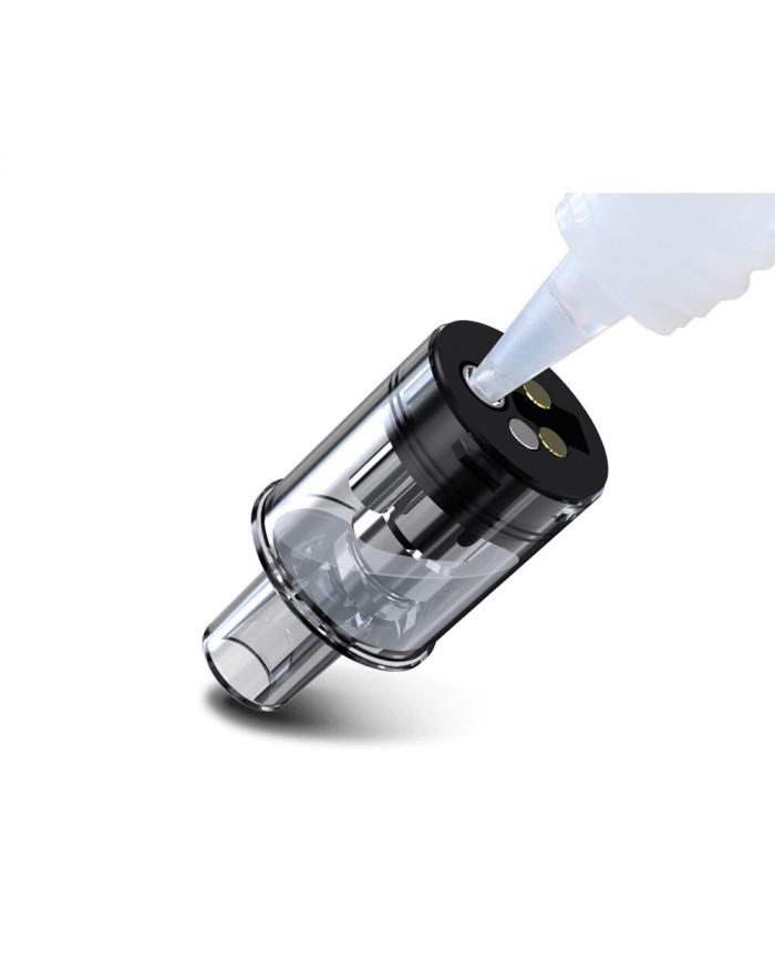 Сменный картридж Joyetech eGo Pod Kit Cartridge 2 мл