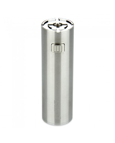 Боксмод Eleaf Ijust S Battery 3000 мАч