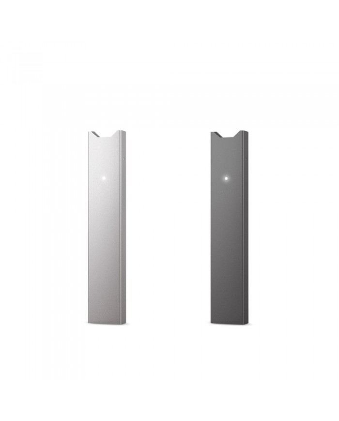 POD система Juul Device Basic Kit