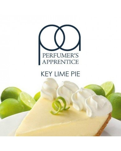 Ароматизатор TPA Key Lime Pie 10 мл